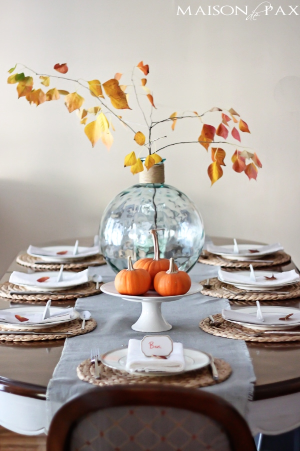 thanksgiving-tables-maison-de-pax