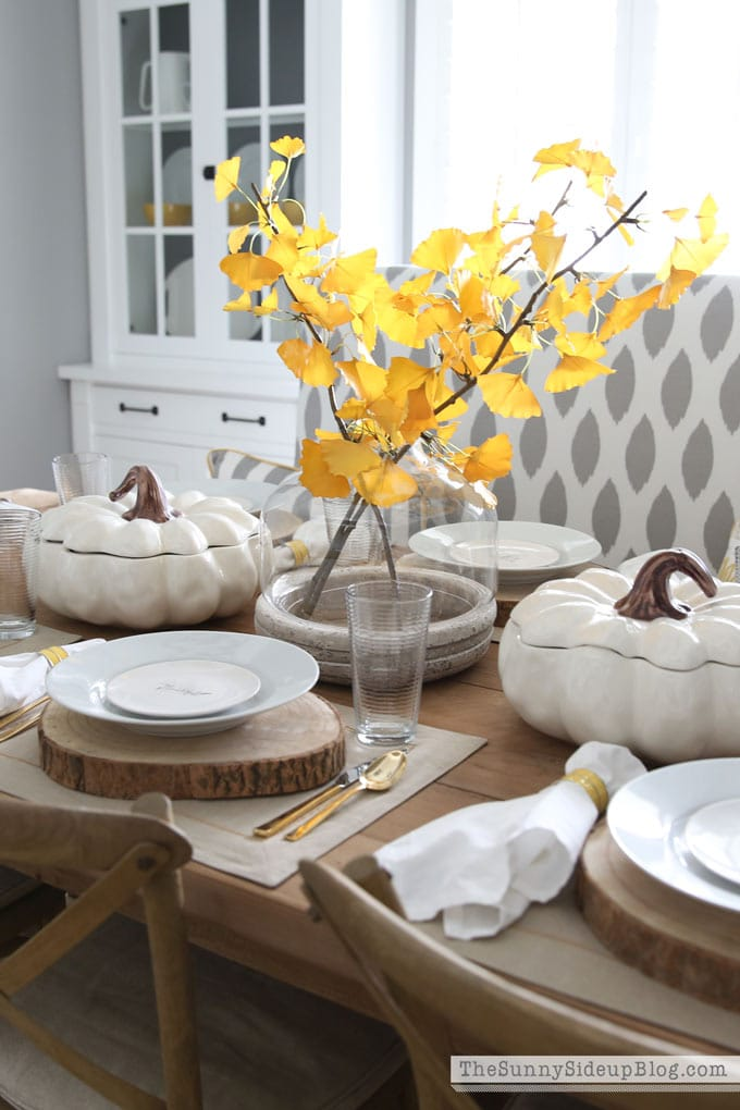 thanksgiving-tablescape-sunny-side-up