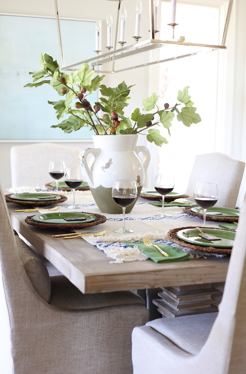 thanksgiving-tablescape-in-a-neutral-dining-room-life-on-virginia-street