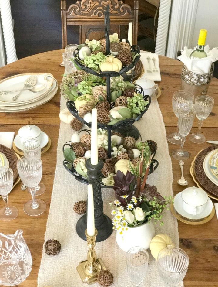 fall-tablescape-my-soulful-home