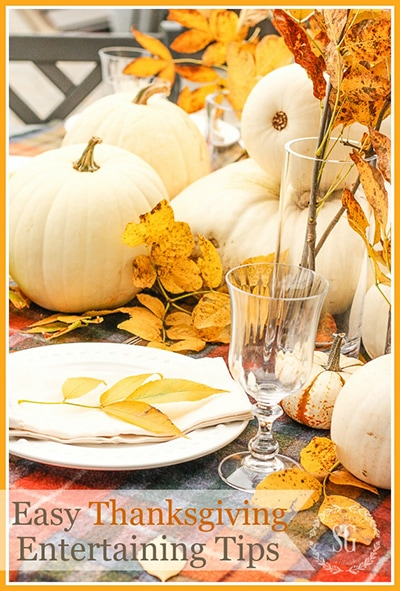r-easy-thanksgiving-entertaining-tips-title-page-stonegableblog-com