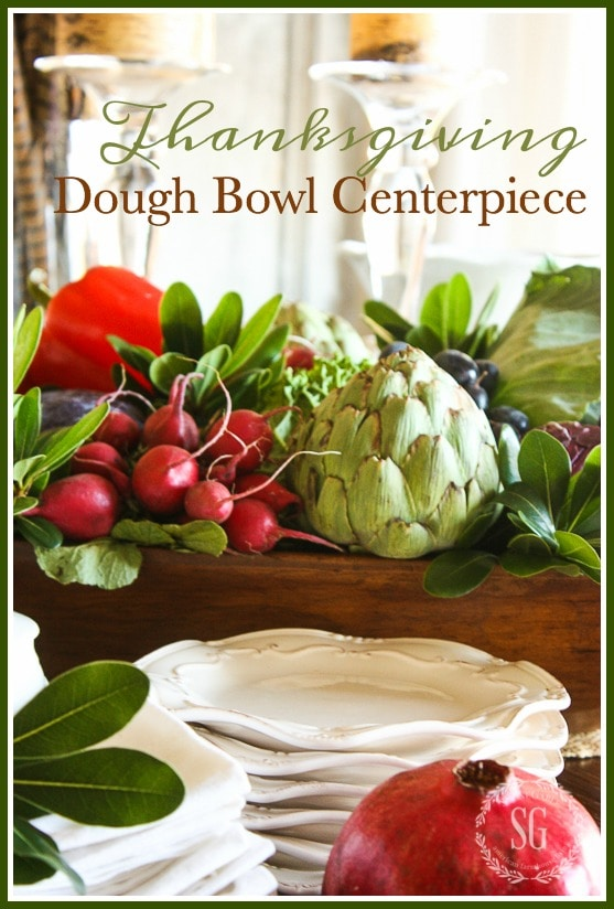 1-thanksgiving-edible-dough-bowl-centerpiece-stonegableblog-3