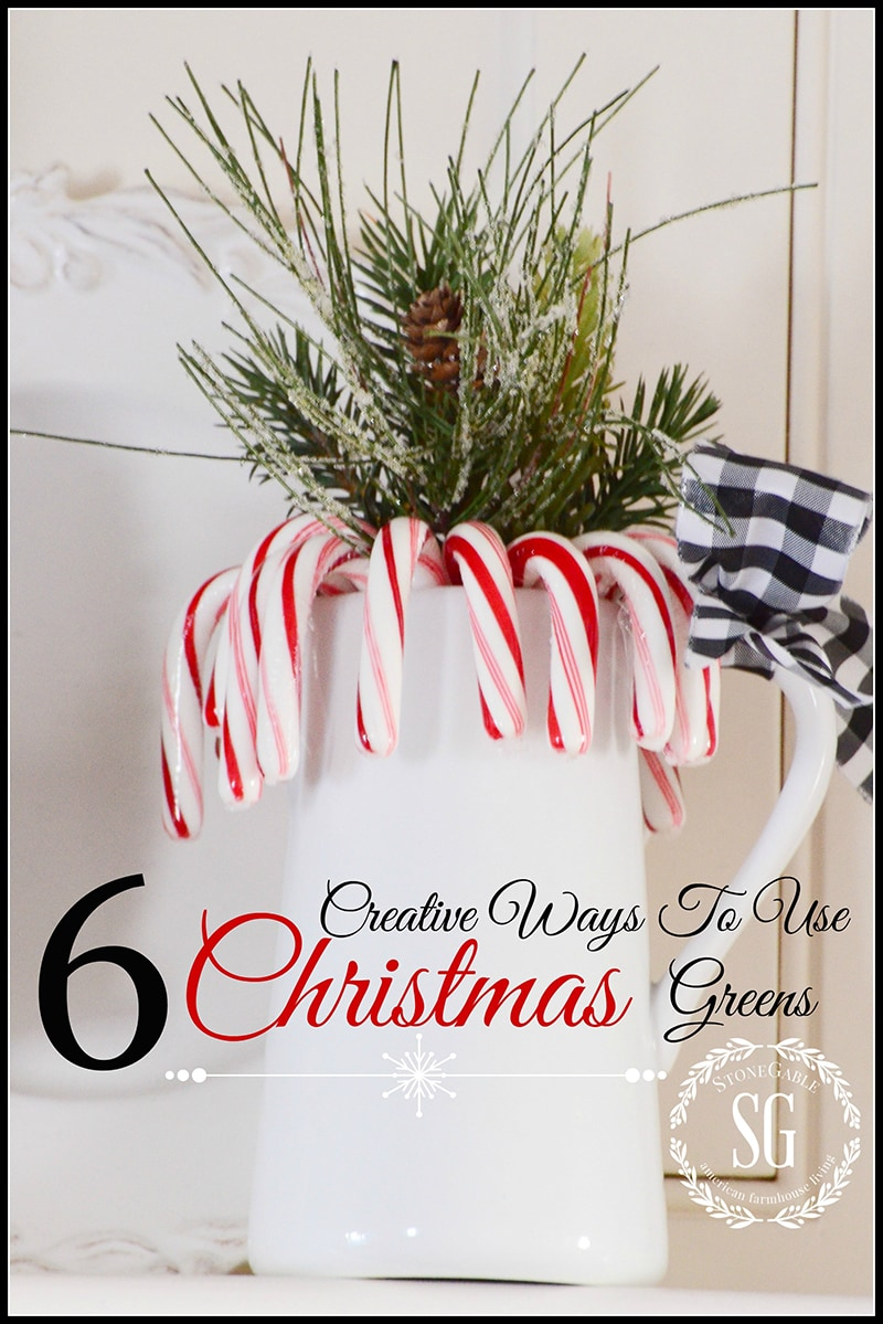 6-ways-to-use-christmas-greens-heres-some-pretty-ways-to-bring-little-festive-greeens-to-your-home-stonegableblog