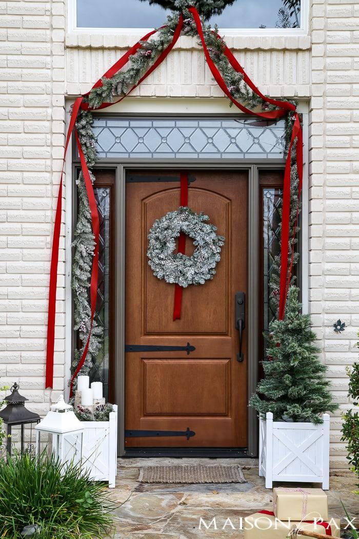 christmas-front-porch-maison-de-pax