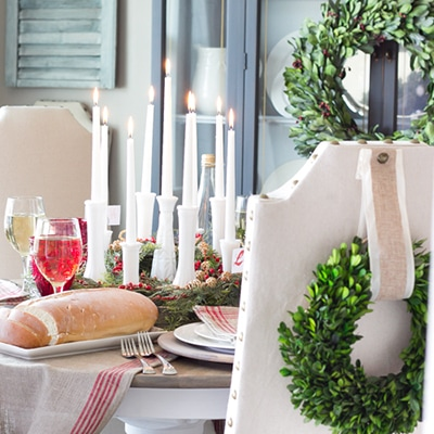 holiday-tablescape-blesser-house