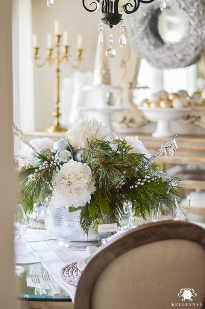 kelley-nan-christmas-table