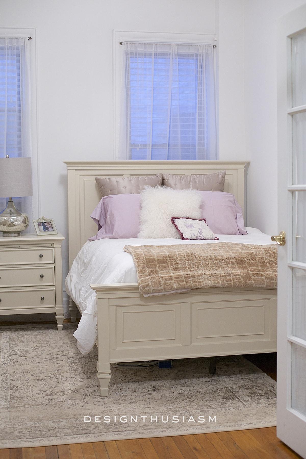 manhattan-bedroom-designthusiasm-com