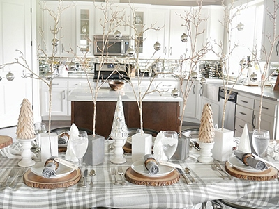 modern-winter-table-setting-ddd