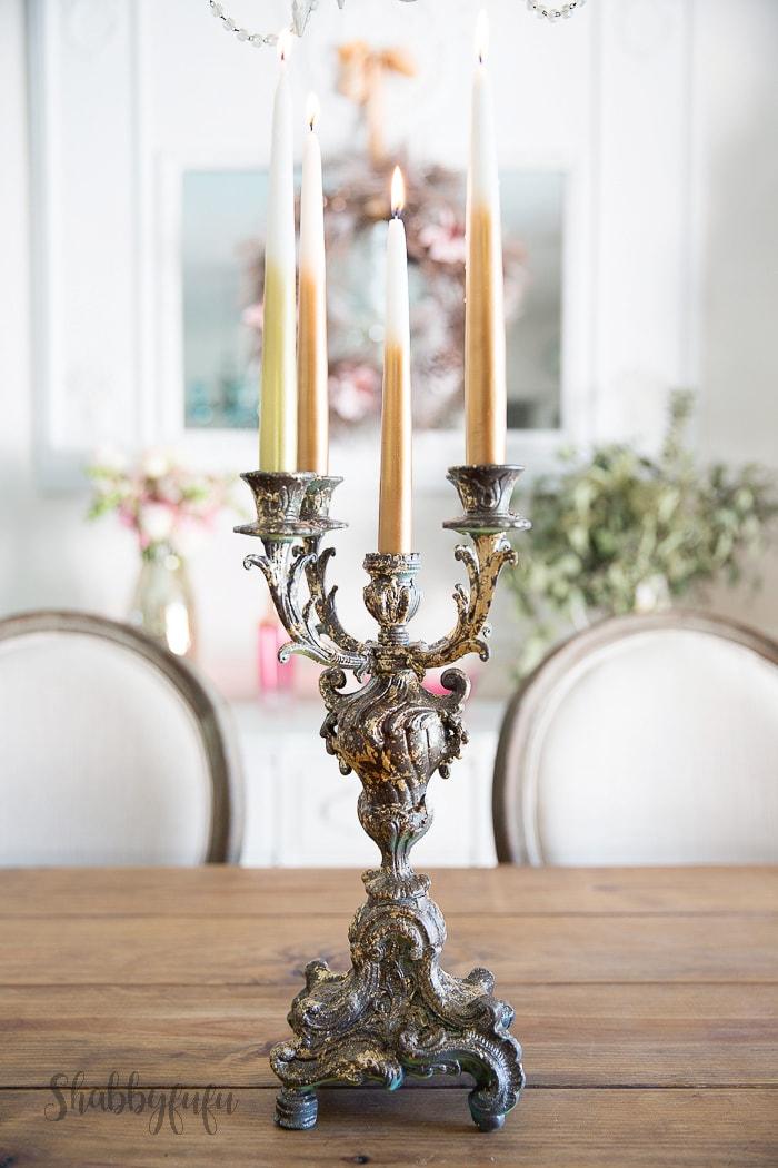 beautiful-vintage-candelabra-shabbyfufublog