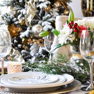 christmas-table-by-decor-gold-designs