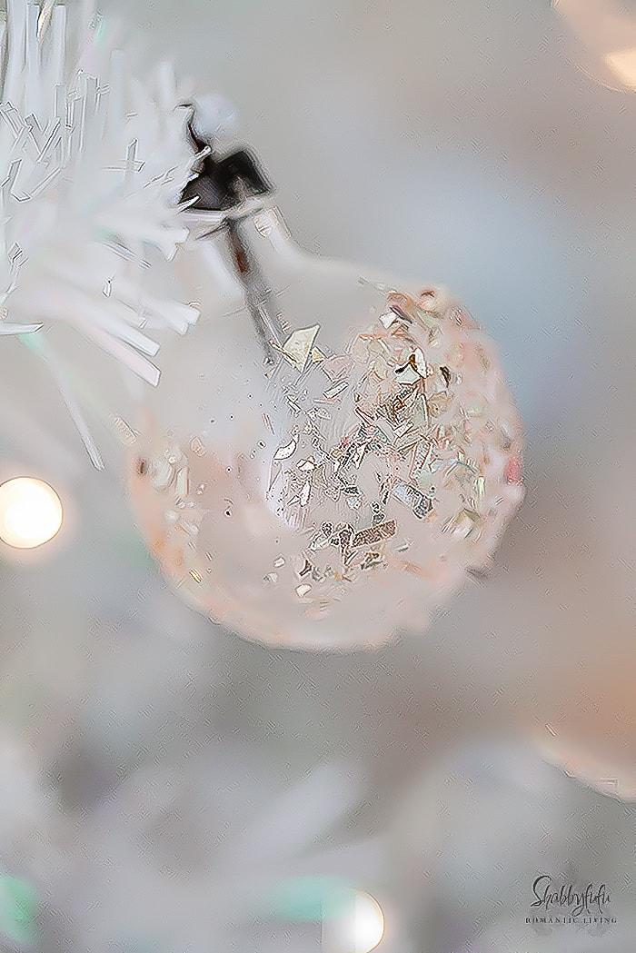 german-glass-glitter-diy-shabbyfufublog-1