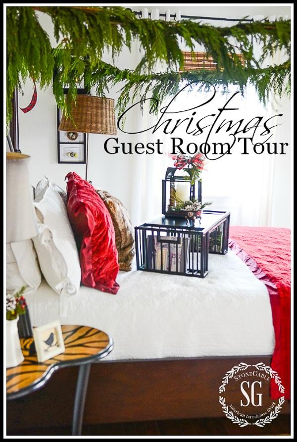 christmas-guest-room-tour-stonegableblog
