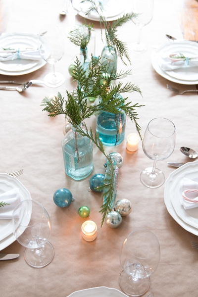 christmas-table-laura-putnam
