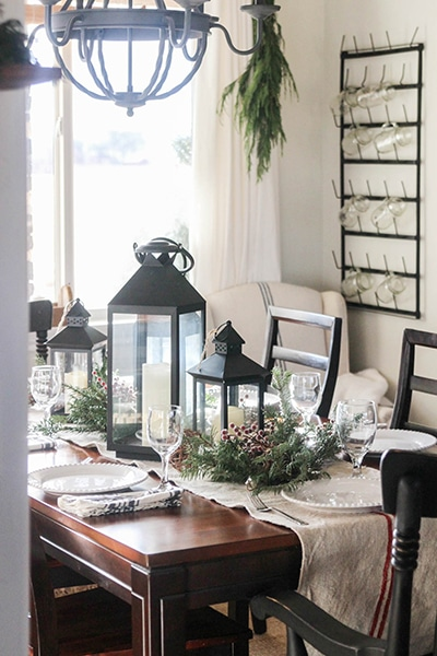 our-christmas-table-by-the-wood-grain-cottage-0878