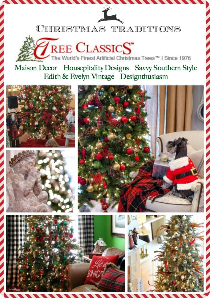 tree-classics-collage