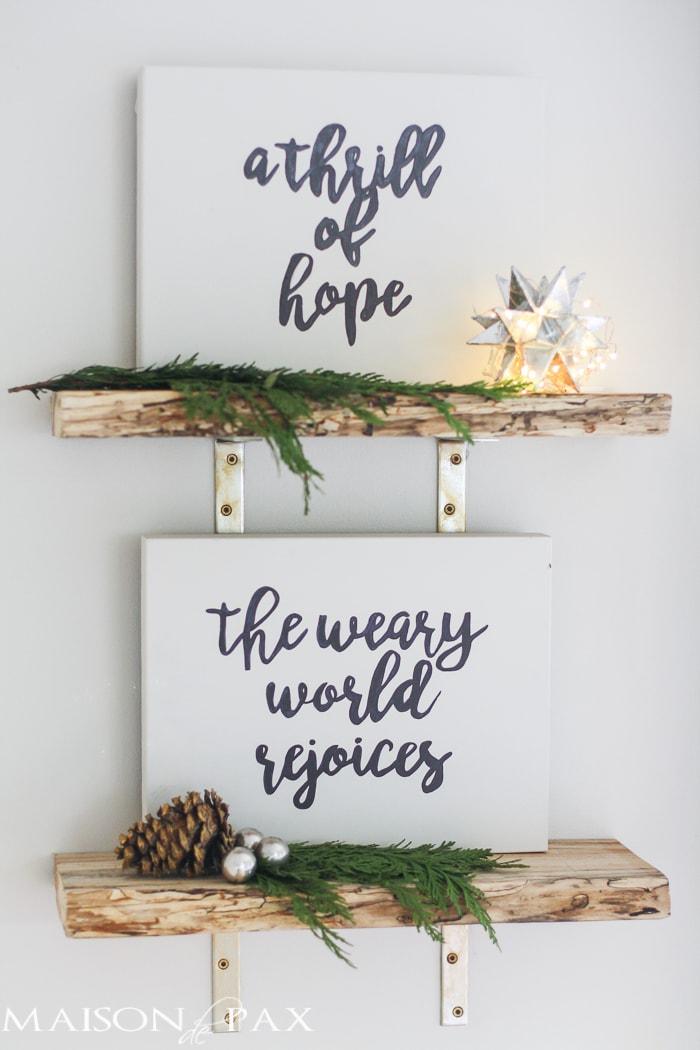 free-christmas-printable-12