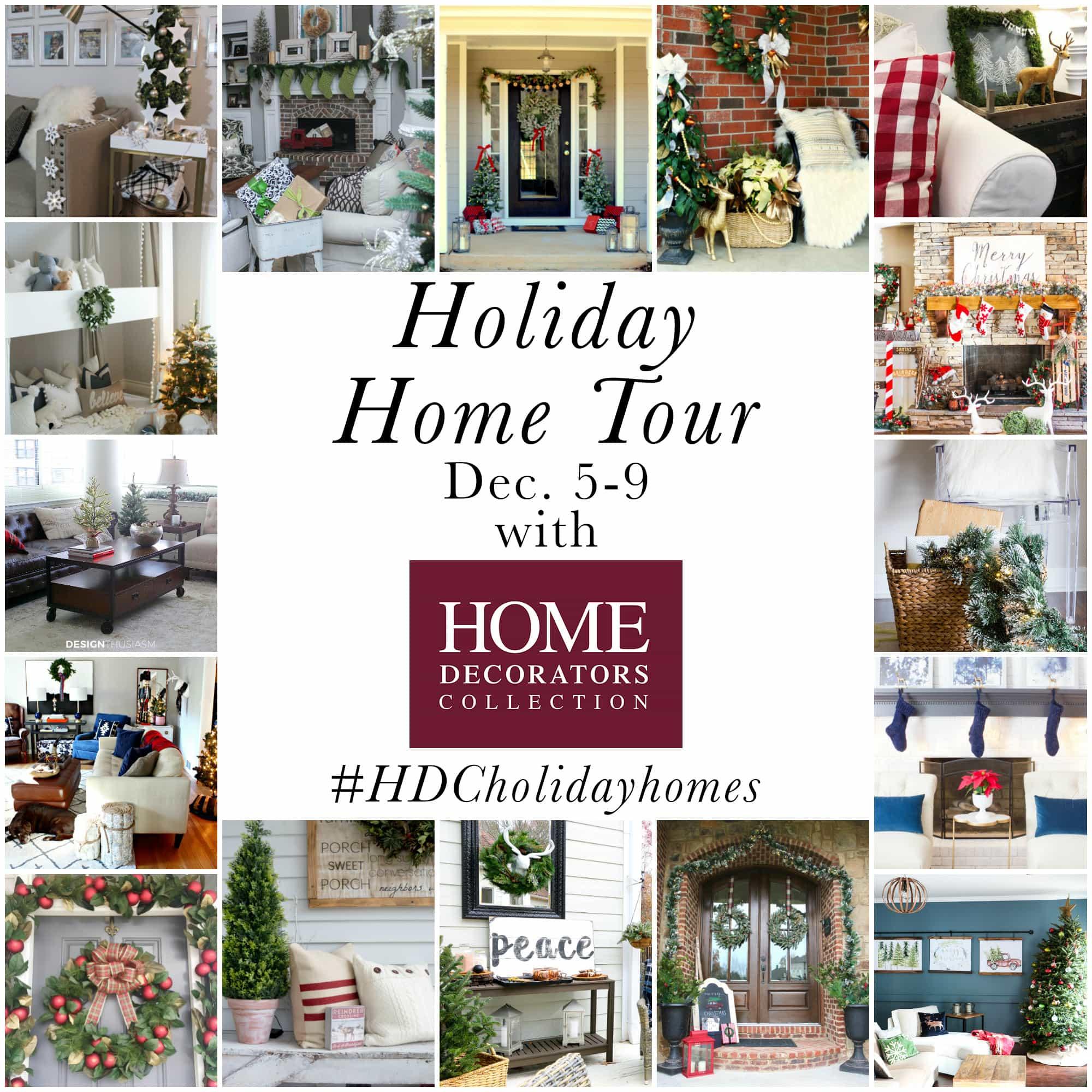 hdc-holiday-homes-square