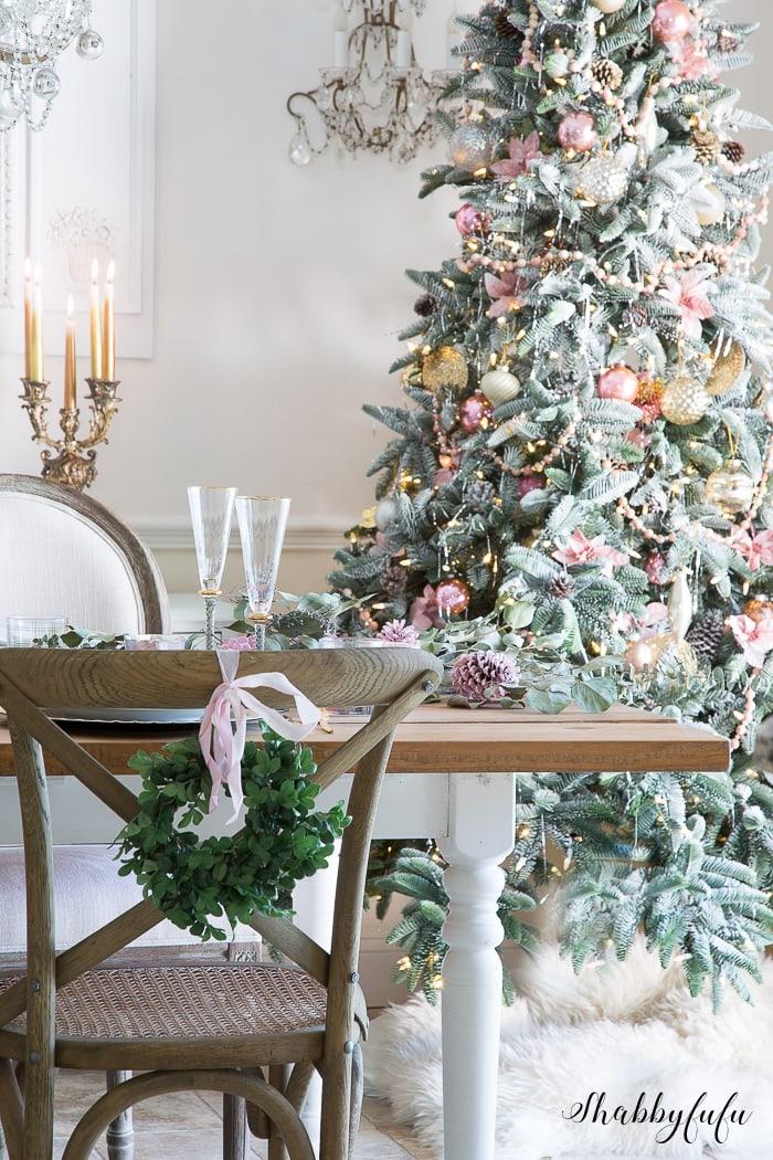 holiday-housewalk-tree-classics-shabbyfufu