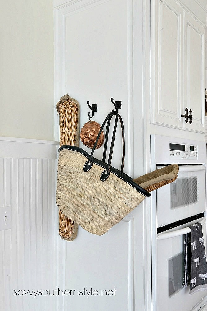 Savvy Southern Style | Kitchen Remodel Details