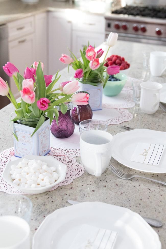 Simple-Valentine-Family-Breakfast