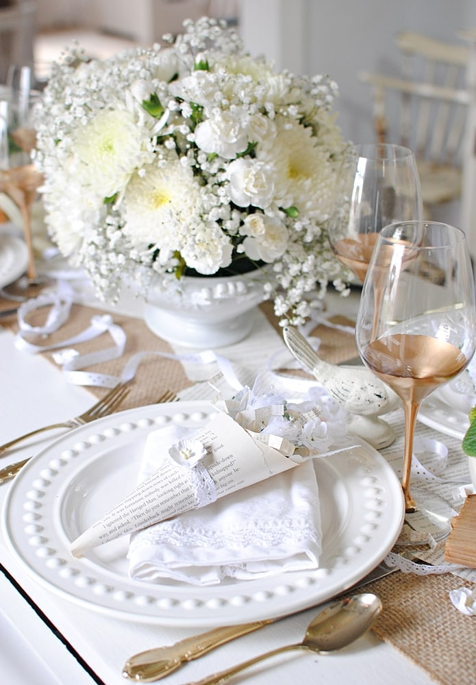 TCL-Winter-White-Table-Setting