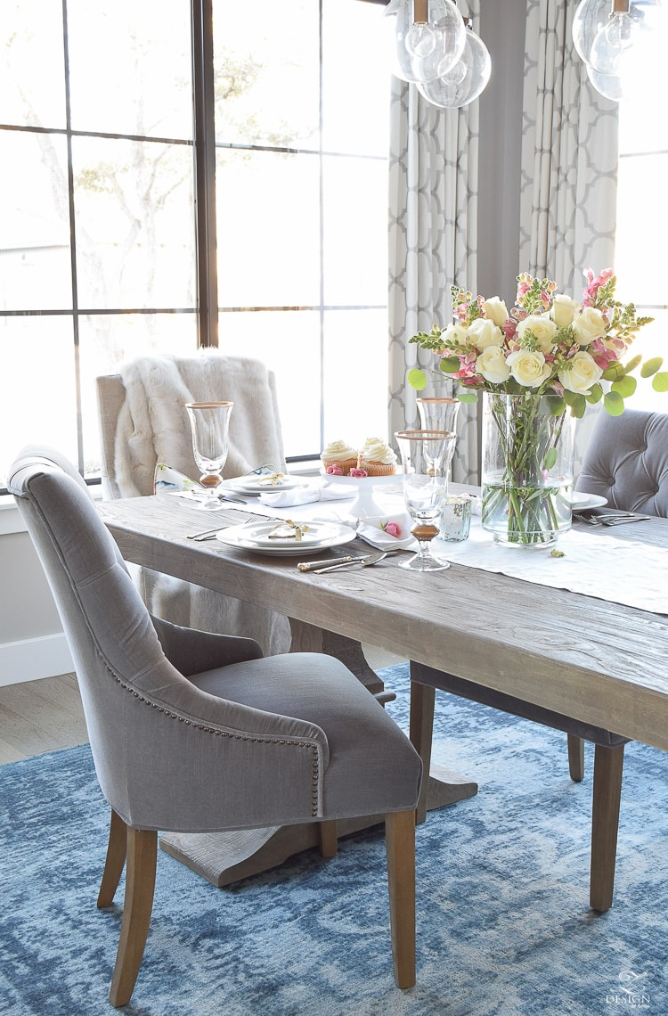 Soft & Simple Valentine's Day Table | ZDesign At Home Ze Pink Kitchen Ideas on pink la, pink kingdom, pink bh, pink flower of life, pink ba, pink sp, pink st, pink hp, pink do, pink brother, pink be, pink blue sky,