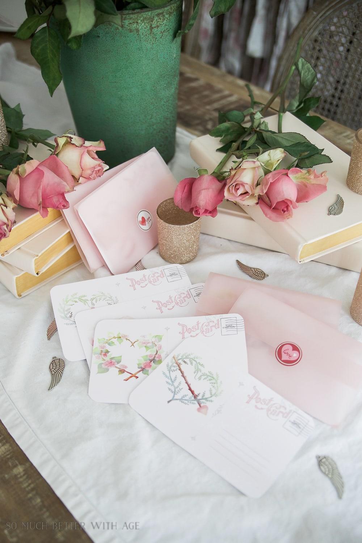 SMBWA valentines-day-postcard-printables