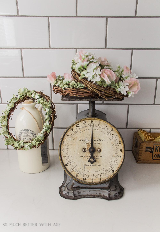 springtime-floral-crowns-101