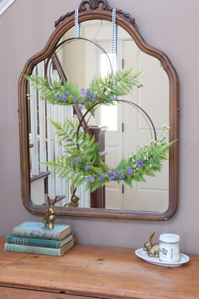 Finding-Home-Farms-Easter-Fern-Wreath
