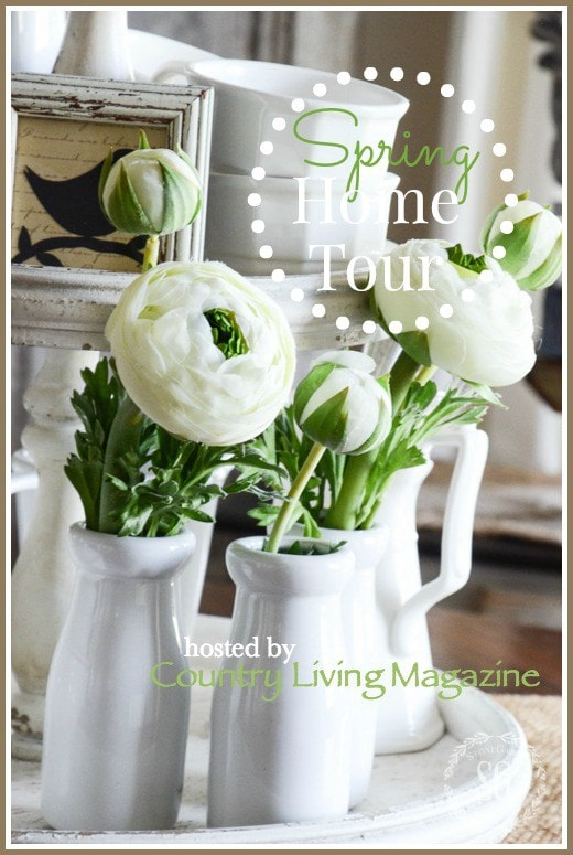 SPRING-HOME-TOUR-2016-HOSTED-BY-COUNTRY-LIVING-MAGAZINE-stonegableblog