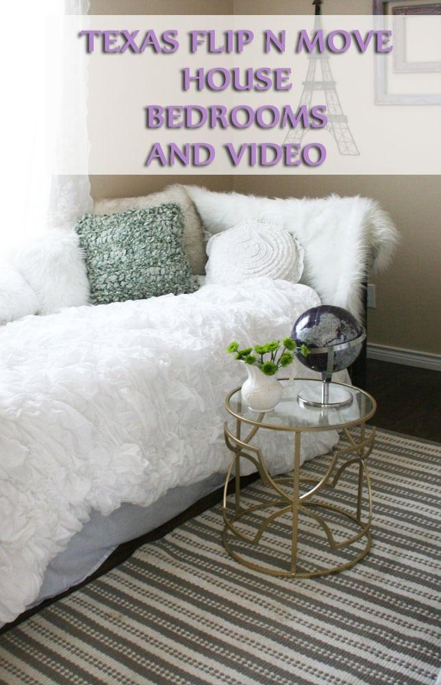 EXAS-FLIP-N-MOVE-BEDROOM