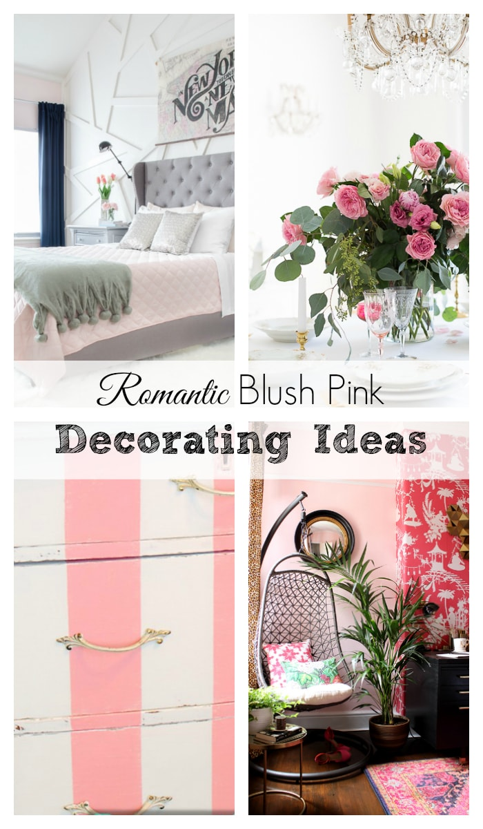romantic-blush-pink-decorating-ideas