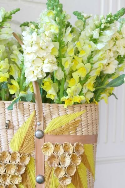 tote-snapdragons-My Soulful Home