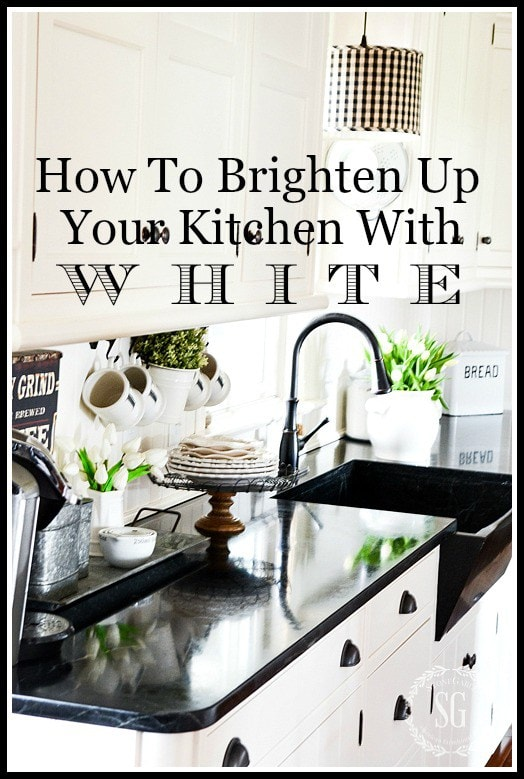 8-WAYS-TO-BRIGHTEN-UP-YOUR-KITCHEN-TITLE-PAGE-stonegableblog