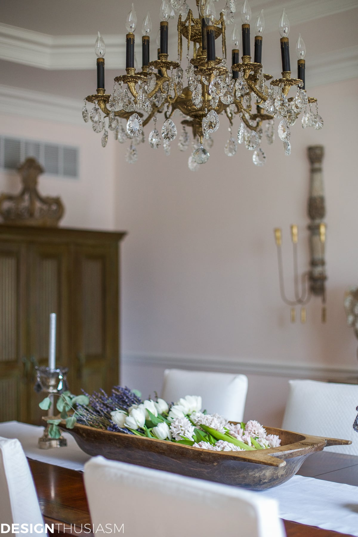 dining room accessories 3 updates that make a huge difference On dining room decor accessories