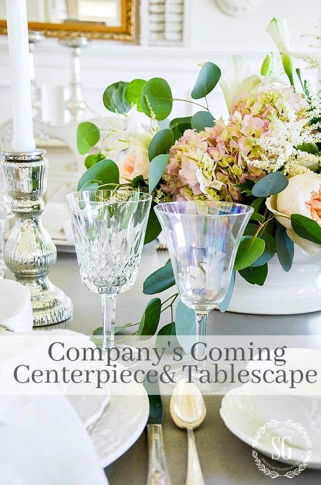 centerpiece-tablescape-green-white