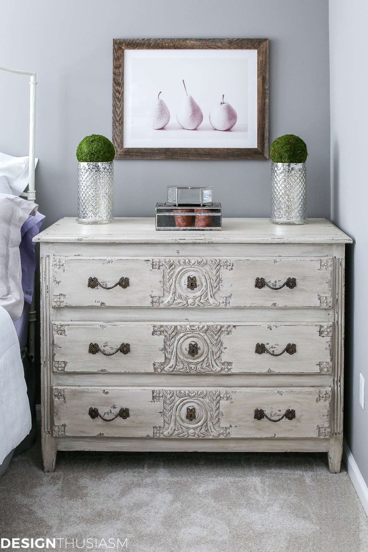 alluring dresser drawers black drawer wood home white inexpensive dressers tall slim cheap amusing chest of bedroom x
