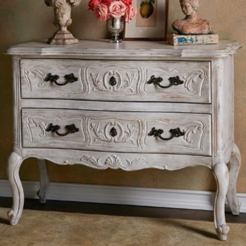 The French Dresser 24 Affordable Style Chests Of Drawers Designthusiasm