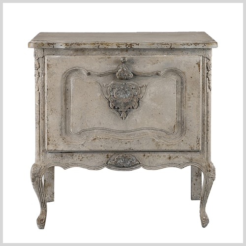The French Dresser 24 Affordable French Style Chests Of