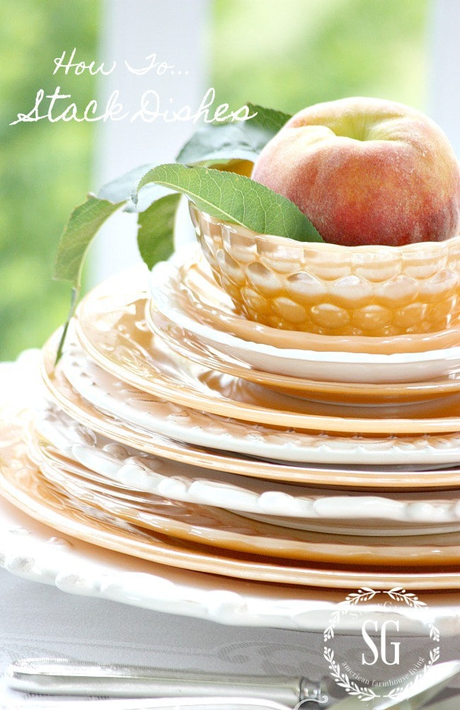 HOW-TO-STACK-DISHES-BEAUTIFULLY
