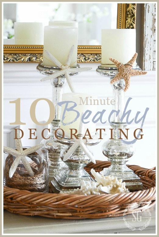 beach-decorating-ideas