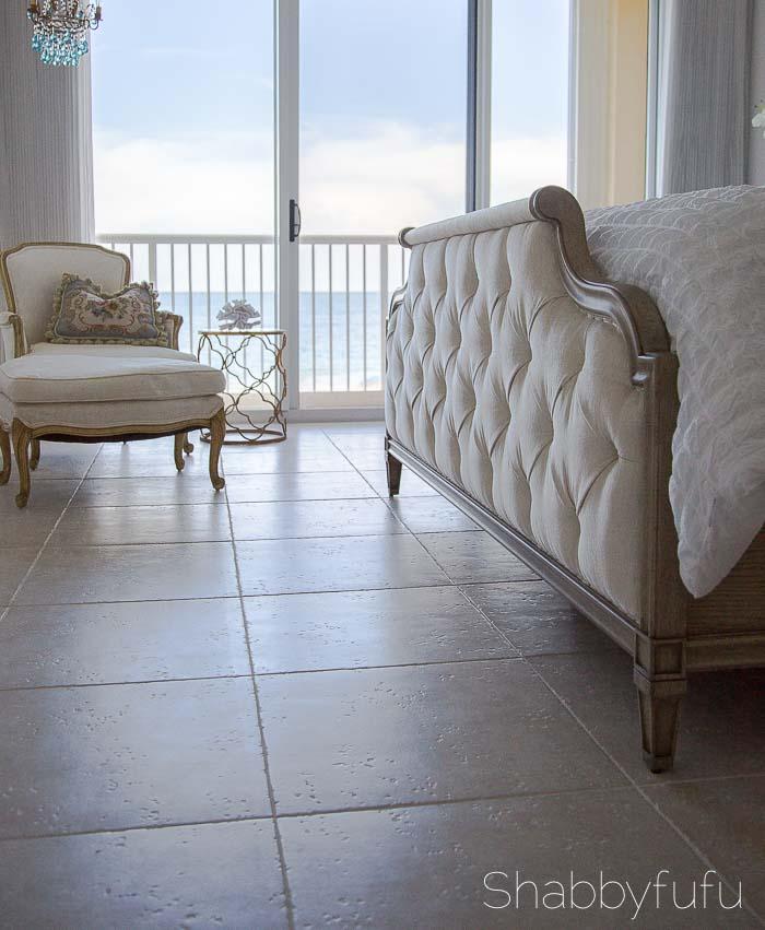 Bernhardt Bed shabbyfufublog.com