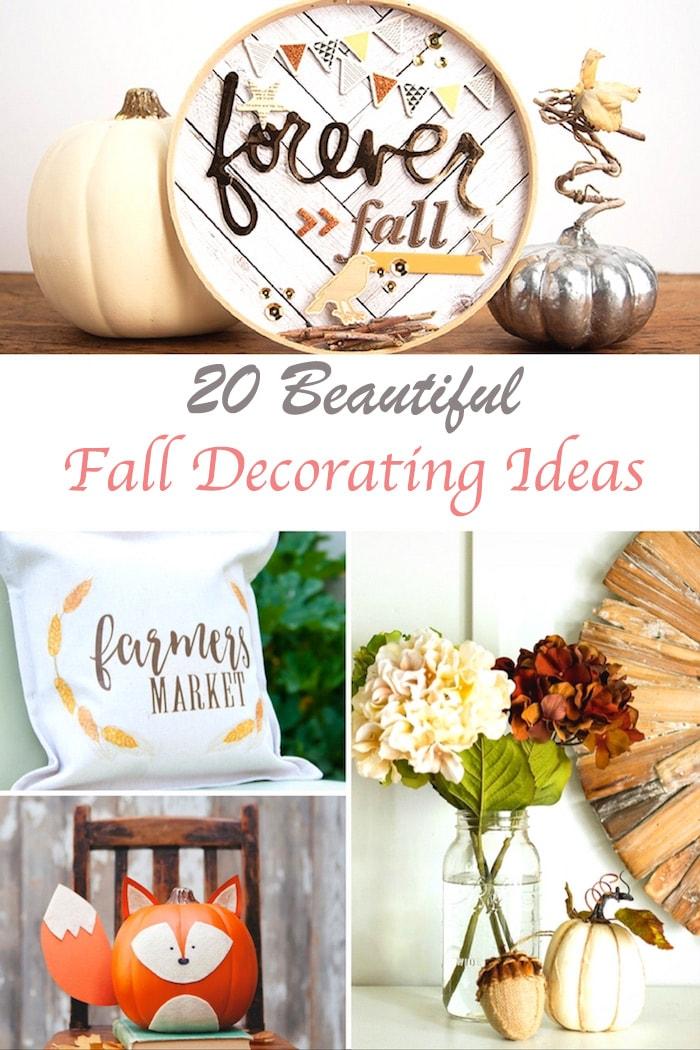 20-beautiful-fall-decorating-ideas-round-up