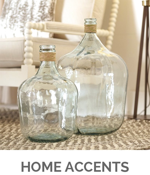 Shop My Favorites - Designthusiasm.com - Home Accents