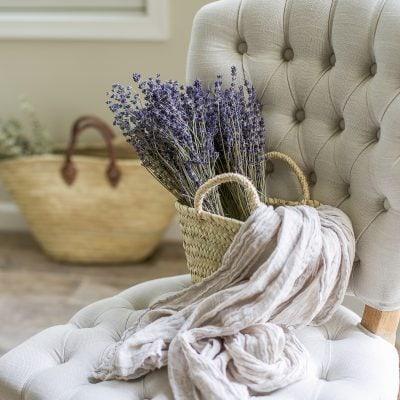Home Style Saturdays 47   Inexorably Moving Toward Fall
