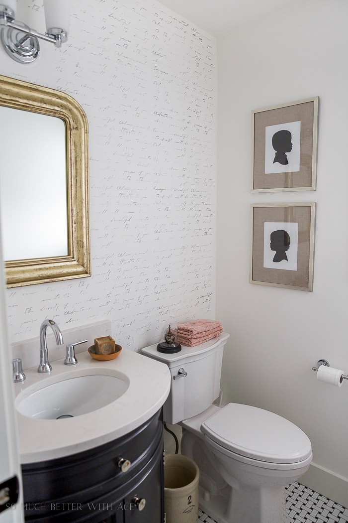 french-vintage-powder-room-before-after-101