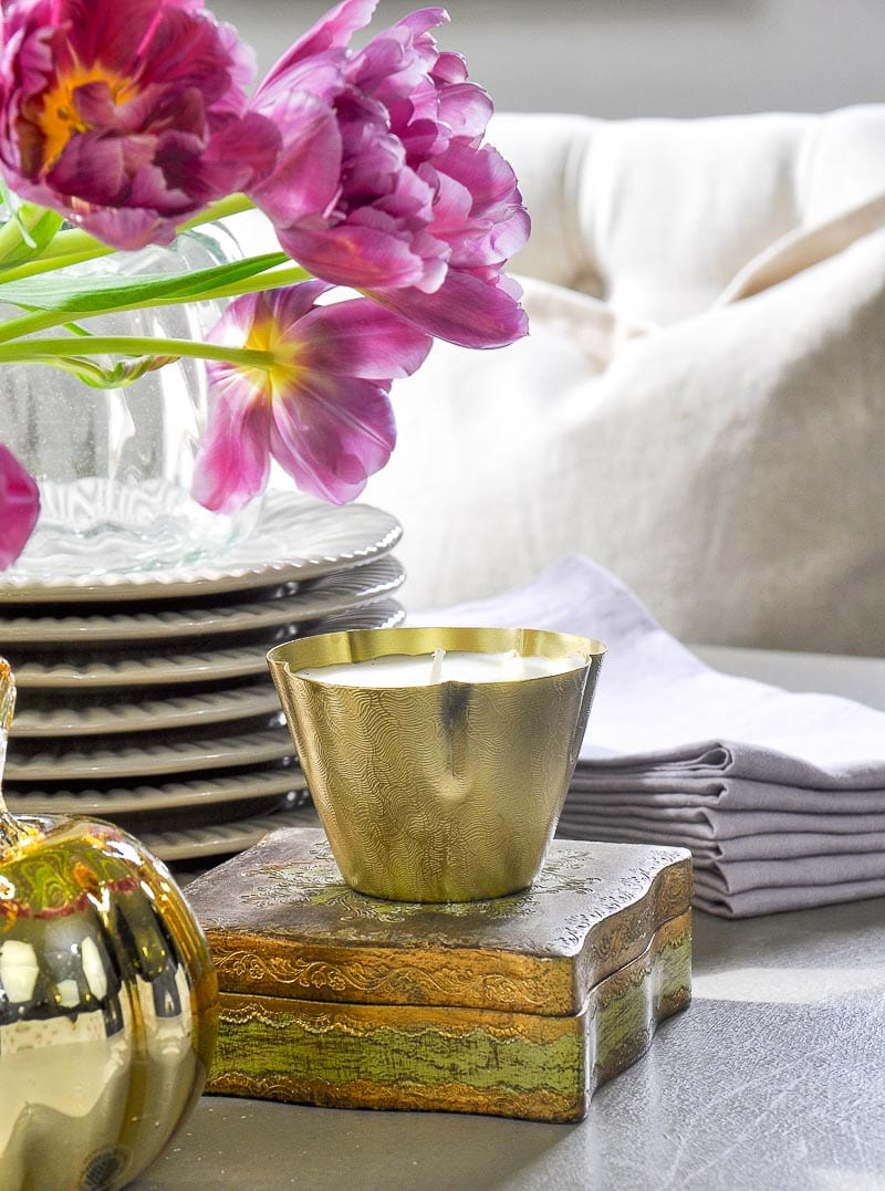 fall tips by decor gold designs