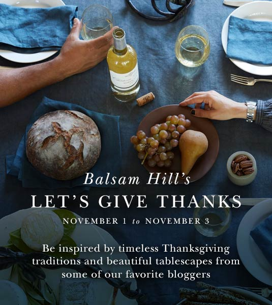 Let's-Give-Thanks