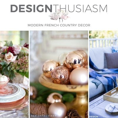 Style Showcase 3: Your Destination for Home Decor Inspiration
