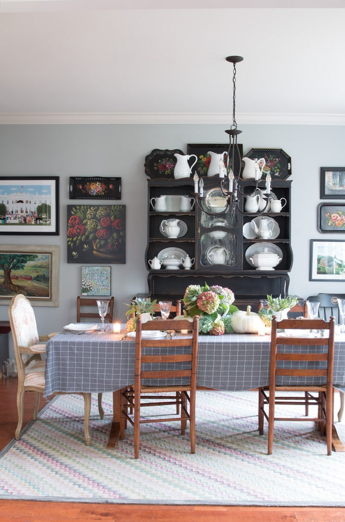 Simple-Fall-Table-Thanksgiving-Finding Home